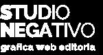 Studio Negativo Logo