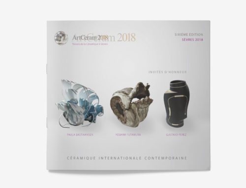 ArtCeram2018